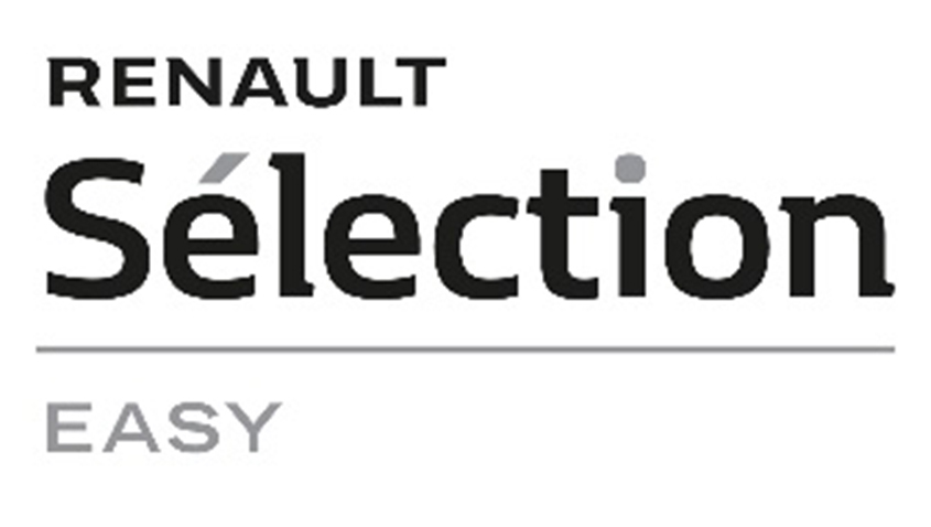 Garanzia Renault Selection Easy