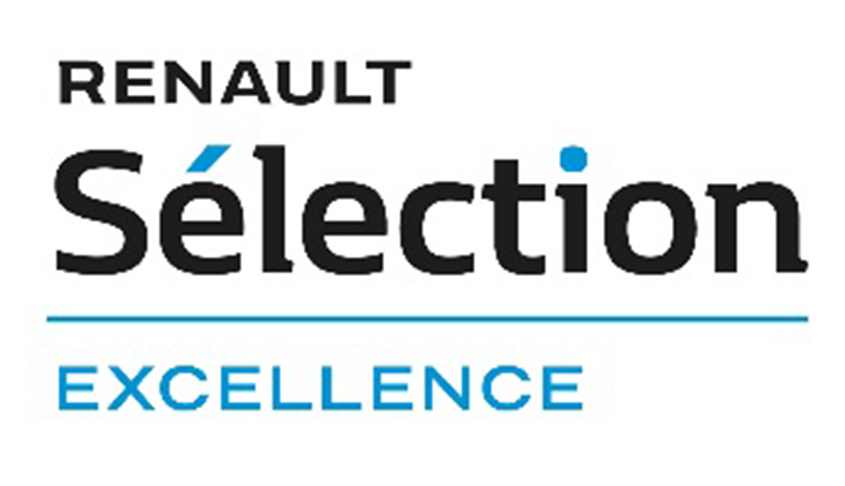 Garanzia Renault Selection Excellence