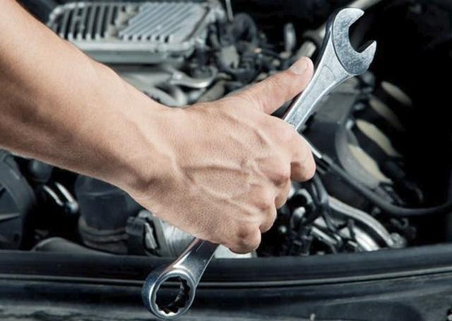 Messa t. | manutenzione auto | monza | vimercate | merate