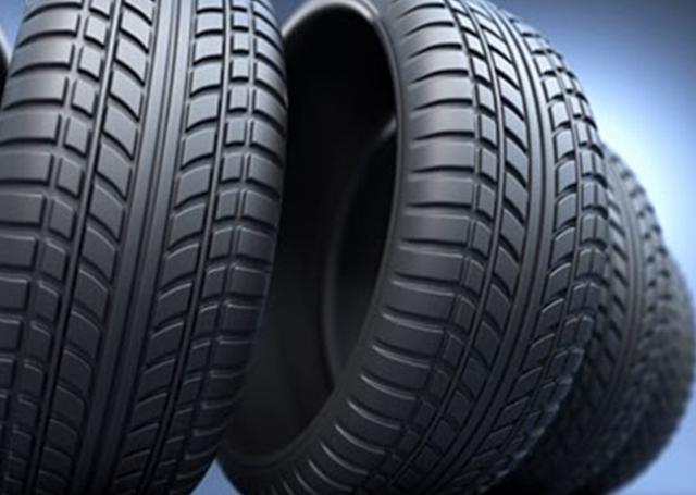 Messa t. | pneumatici auto | monza | vimercate | merate