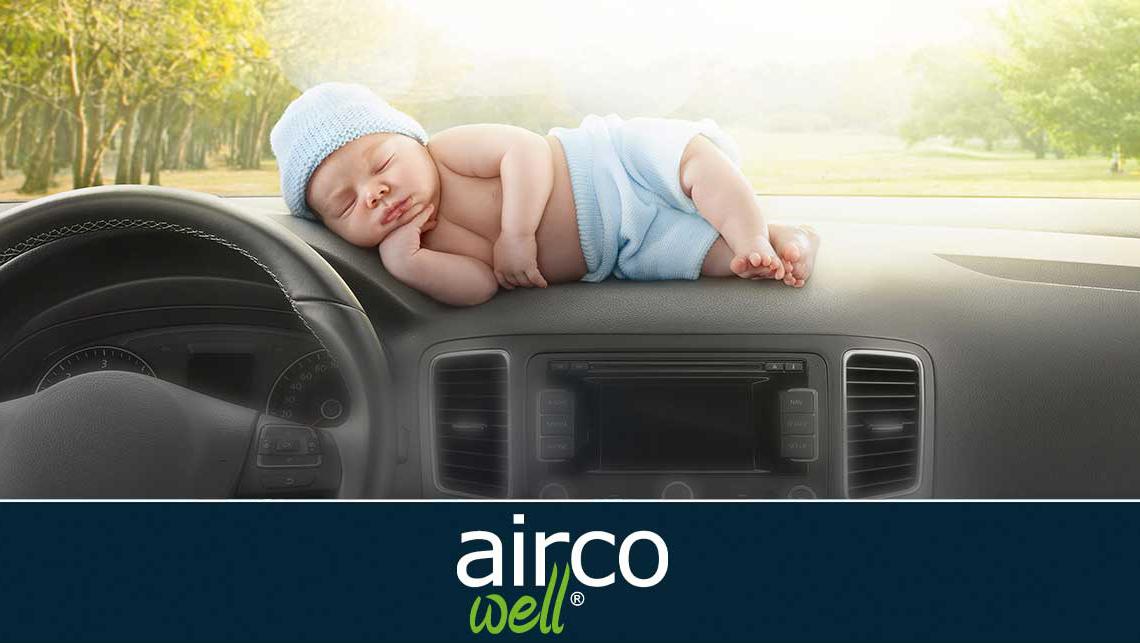 Igienizzazione abitacolo | Igienizzazione auto | Monza | Merate | Vimercate | Airco Well