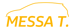 Messa T. SpA Logo